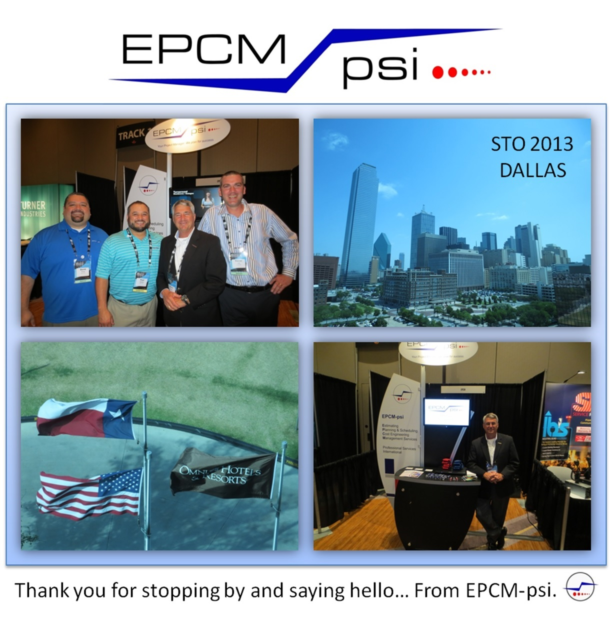 EPCM-psi-STO-2013-Dallas.jpg