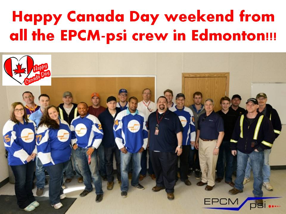 Happy-Canada-Day-From-EPCM-psi.jpg