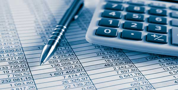 Cost Engineering      The practice of balancing a project